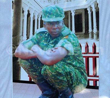 UPDF-Soldier1
