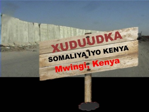 xuduuda-kenya-iyo-soomaaliya-e1427174761268