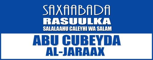 abuu-cubeyda-al-jaraax.jpg