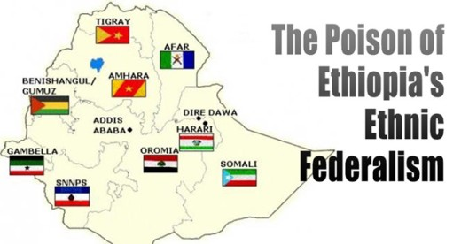 Image result for Ethnic cleansing and Ethiopia.