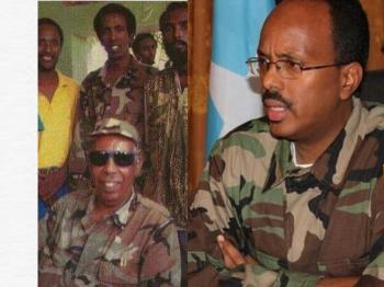 https://somalivoicedotcom.files.wordpress.com/2017/02/37468362.jpg?w=350&h=200&crop=1